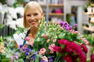 local florists what things to consider when choosing a local and high end florist brant florist brant