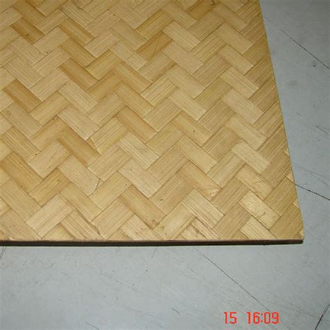 Mat Boards by Bamboo Mat Board Manufacturers Suppliers Exporters