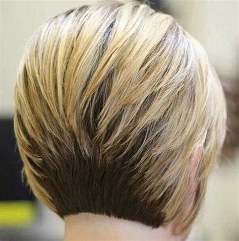 20 inverted bob back view bob hairstyles 2015 short inverted red bob back view bob hairstyles 2015 short