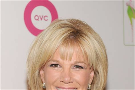 joan lunden hairstyles 2012 joan lunden 18th annual qvc presents ffany shoes on sale