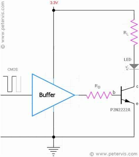 cmos transistor as resistor cmos resistor 28 images pull up resistor for cmos 28 images how do i interface ttl signals