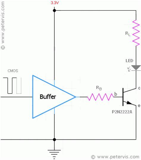 pull up resistor cmos cmos resistor 28 images pull up resistor for cmos 28 images how do i interface ttl signals