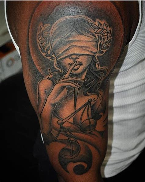 tattoo designs on black skin 773 likes 8 comments skin