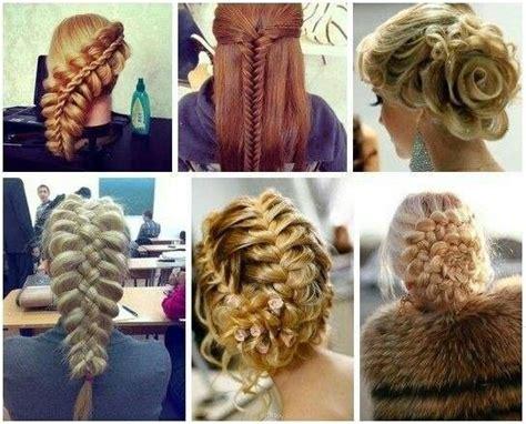 pictures of unique hair braids unique braids braids pinterest rose braid unique