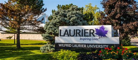 Waterloo Mba Cost by Lazaridis Mba To Offer Specialization In Golf And Resort