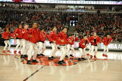 Bulls Giveaway Schedule - chicago bulls basketball game ticket giveaway
