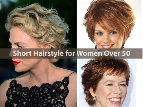 Curly Hairstyles For 50 With Thin Hair by 20 Amazing Hairstyles For 50 With Thin And