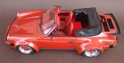 car möbel de 5247 porsche 911 roadster tamiya based 1 12 1 12 scale cars
