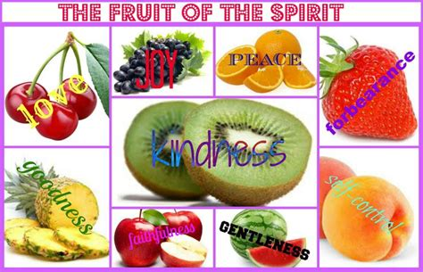 7 fruits in the bible bible quotes about fruit quotesgram