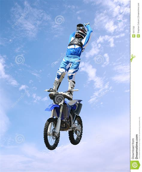 motocross stunts riding bike part 160