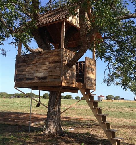 Treehouse by Chip And Joanna Gaines 19 Things You Didn T Know