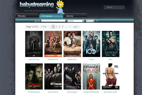 film streaming papystreaming papy streaming fr