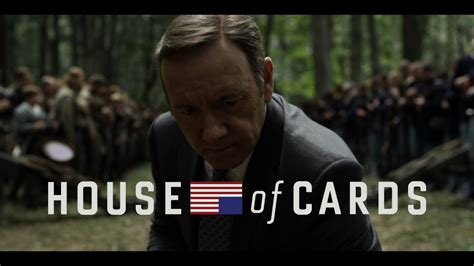 House Of Cards Season by House Of Cards Season 3 Release Date Closer As Filming