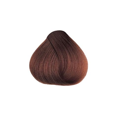 herbatint hair color herbatint hair colour 5r light copper chestnut 135 ml