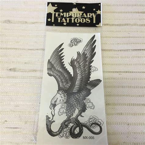 henna tattoo augsburg 28 jamaica flag temporary buy brazil flag