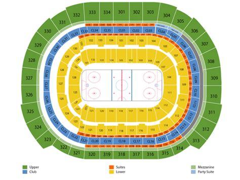 bbt center seating chart sunrise fl