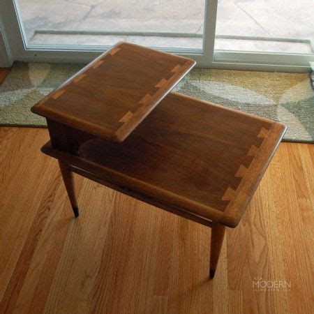 refinishing solid walnut table refinishing acclaim furniture design home