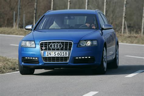 audi accessories a6 audi a6 s6 2006 2011 features equipment and