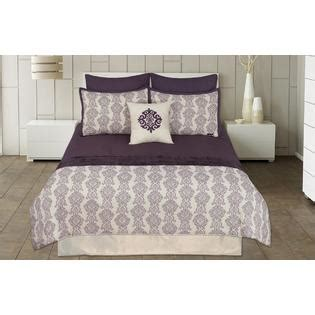 U S Polo Assn 7 Piece Charlotte Comforter Set Home Polo Bed Sets
