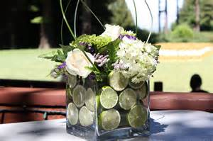 diy floral arrangements handcrafted hitching post just days before i do diy