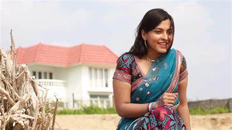 film petualangan sherina hd picture 1024783 actress sherina in saalaiyoram movie