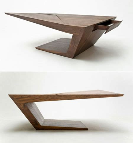 how to make modern furniture maemei contemporary furniture designs