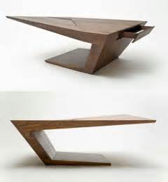 Furniture Design Maemei Contemporary Furniture Designs