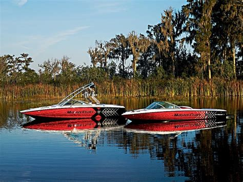 wakeboard boats for sale northern california 40 best mastercraft boats images on pinterest party