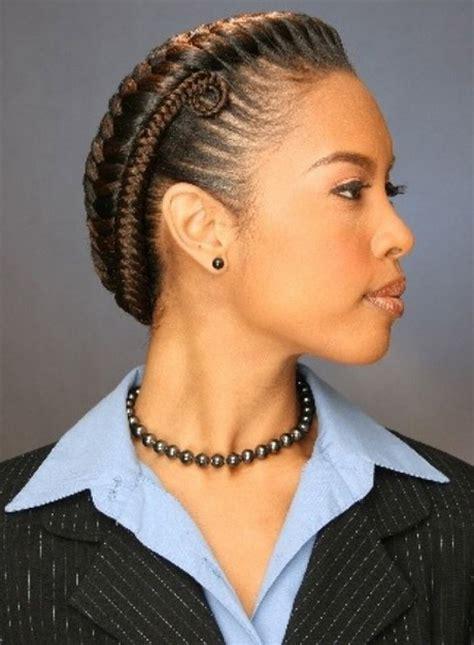 black briad hairstyesf or teens black teen hairstyles