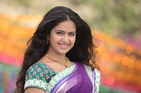 telugu heroines photos and names top actress in tollywood 2015