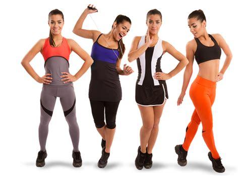 imagenes ropa fitness ventas de ropa deportiva gimnasio marcos cafena