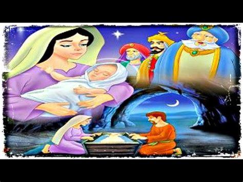 imagenes cristianas de navidad para niños peliculas cristianas la navidad el nacimiento de jesus