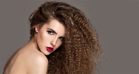 haircut dunedin nz tangles hair design haircut dunedin nz