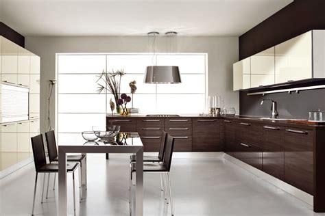 Decorating Ideas For Kitchen Chairs Cucine Moderne Stilofficedesign