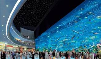 most amazing aquariums in the world 2017 top 10 list
