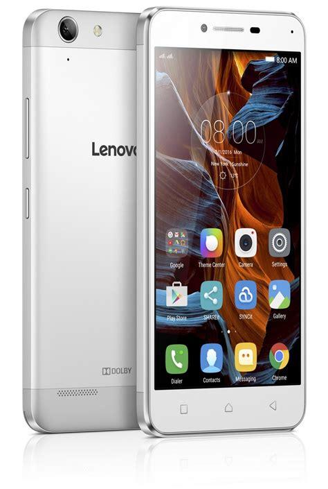 Lenovo Vibe X5 Lenovo Vibe K5 Lenovo Vibe K5 Plus