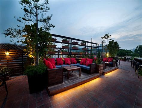 Classy Venues in Penang for 50th Birthday Parties   Venuescape