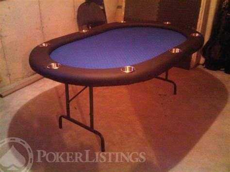 how to build a poker how to build your own poker table for under 300 guide