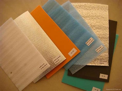 laminate floor 8mm foam underlay and accessories 30815 armstrong laminate floor china