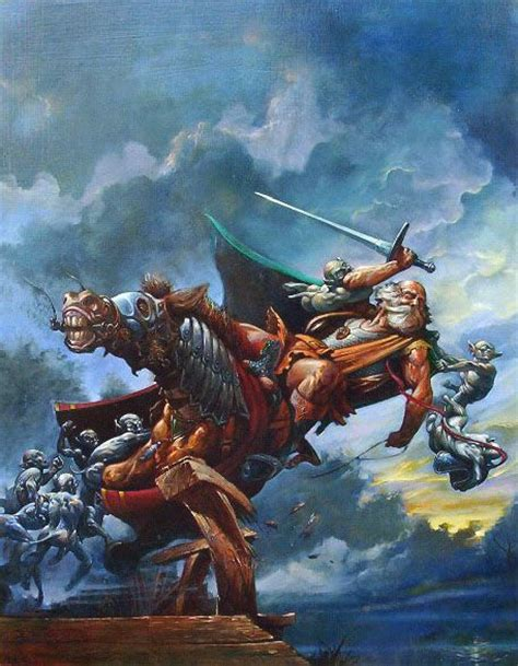 Wallpapers Gryphon Jeff Easley by 109 Best Jeff Easley Images On