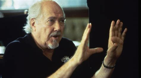 best robert altman 20 essential robert altman you need to 171 taste