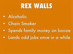 the glass castle book report rex walls glass castle essay todayboard gq