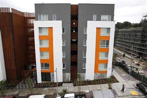 mashpee housing authority sf housing authority 28 images san francisco public housing authority behind on list of