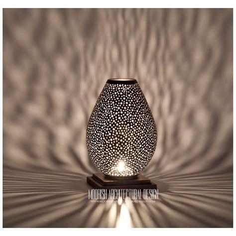 light bulbs los angeles moroccan ls los angeles shop wholesale moroccan lighting