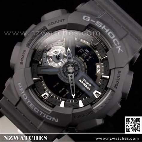 Suunto Fullblack buy casio g shock all black analog digital display