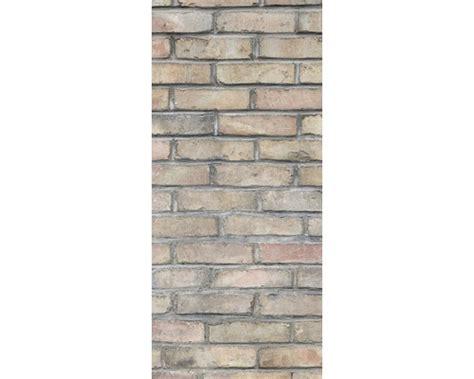 Brique Ciment Hornbach by Superbe Pave De Verre Leroy Merlin 10 Paroi De