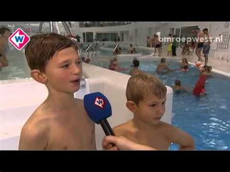 zwemmen hofbad gratis zwemmen in hofbad youtube