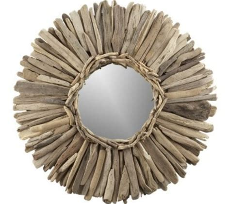 decorar bordes de espejos marcos de espejos decorados imagui