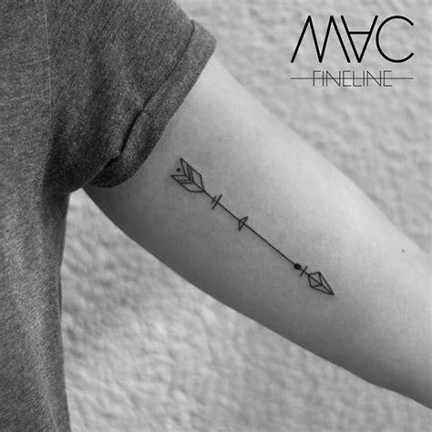 henna tattoo geht nicht mehr weg die 25 besten ideen zu pfeil tattoos auf