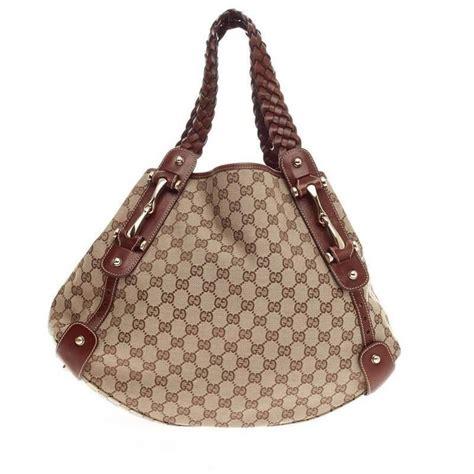 Gucci Gg Kanvas Cosmetic Sling Bag Svf2262 gucci pelham shoulder bag gg canvas medium at 1stdibs